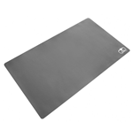 Ultimate Guard Play-Mat Monochrome Grey 61 x 35 cm
