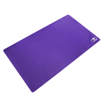 Ultimate Guard Play-Mat Monochrome Purple 61 x 35 cm