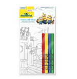 Despicable me - Minions Pen 151947