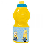 Despicable me - Minions Baby water bottle 151948