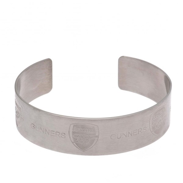 Arsenal F.C. Bangle