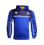 2015-2016 Leinster Rugby OTH Hoody (Blue)
