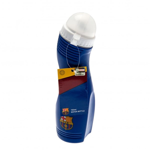F.C. Barcelona Drinks Bottle