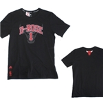 Chicago Bulls T-shirt 152528