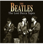 Vynil Beatles (The) - The Lost Decca Tapes