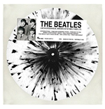 Vynil Beatles (The) - Live In Stockholm, Sweden 24/10/1963