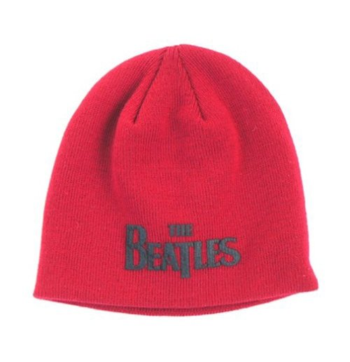 Beatles Hat 152908