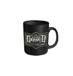 The Damned Mug 153051