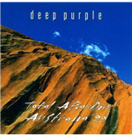 Vynil Deep Purple - Total Abandon, Australia 99 (2 Lp)