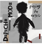 Vynil Depeche Mode - Playing The Angel (2 Lp)
