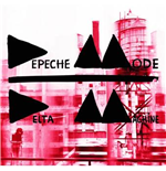 Vynil Depeche Mode - Delta Machine (2 Lp)