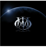 Vynil Dream Theater - Dream Theater (2 Lp)