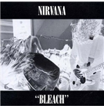 Vynil Nirvana - Bleach Remastered