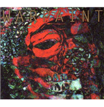 Vynil Warpaint - The Fool (2 Lp)