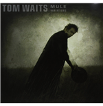 Vynil Tom Waits - Mule Variations (2 Lp)