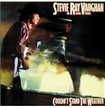 Vynil Stevie Ray Vaughan - Couldn't Stand The.. (2 Lp)