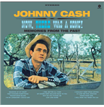 Vynil Johnny Cash - Now, There Was A Song!