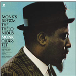 Vynil Thelonious Monk - Monk's Dream