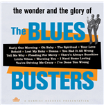 Vynil Blues Busters (The) - The Wonder And Glory Of