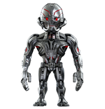 Avengers Age of Ultron Artist Mix Bobble-Head Ultron Prime 14 cm