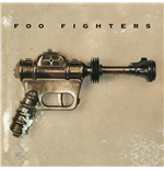 Vynil Foo Fighters - Foo Fighters