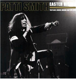 Vynil Patti Smith - Easter Rising (2 Lp)