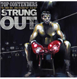 Vynil Strung Out - Top Contenders: The Best Of (2 Lp)