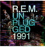 Vynil R.E.M. - Mtv Unplugged 1991 (2 Lp)