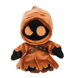 Star Wars Plush Figure Jawa 17 cm