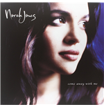 Vynil Norah Jones - Come Away With Me