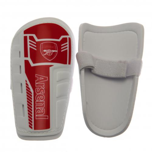 Arsenal F.C. Shinpads Youths TR