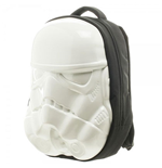 STAR WARS Stormtrooper Molded Backpack