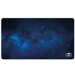 Ultimate Guard Play-Mat Mystic Space 61 x 35 cm