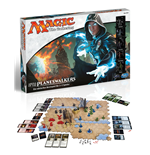 Magic the Gathering Board Game Arena of the Planeswalkers German Version