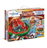 Focus Junior Board game 176159