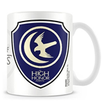 Game of Thrones Mug 176196