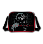 Star Wars Episode VII Shoulder Bag Rule The Galaxy