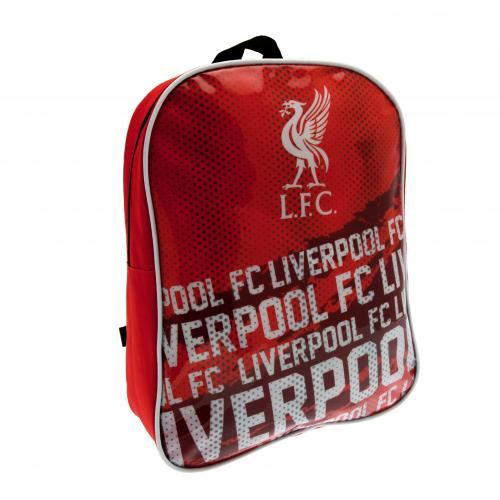 Liverpool F.C. Junior Backpack IP