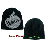 Beatles Hat 176879
