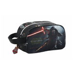 Star Wars Episode VII Wash Bag Kylo Ren 26 cm