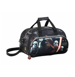 Star Wars Episode VII Sport Bag Kylo Ren 40 cm