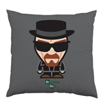 Breaking Bad Cushion 177014