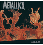 Vynil Metallica - Load (2 Lp)