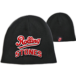 The Rolling Stones Hat 177106