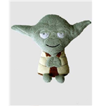 Star Wars Plush Toy 177141