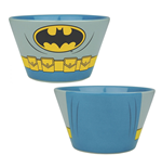 Batman Bowl Costume Case (6)