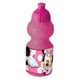 Mickey Mouse Drinks Bottle 177283