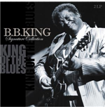 Vynil B.B. King - Signature Collection (2 Lp)