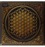 Vynil Bring Me The Horizon - Sempiternal