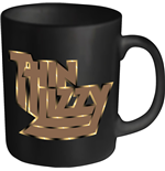 Thin Lizzy Mug 178564